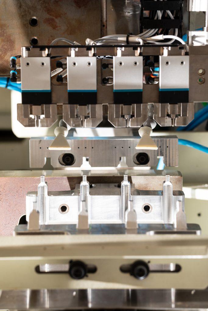 Medical Molding, Injection Molding, Blow Molding, Custom Molding